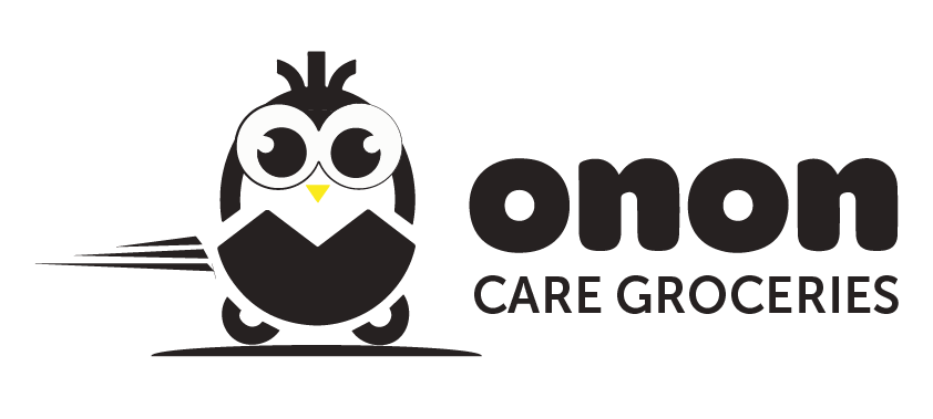 OnOn Care Groceries